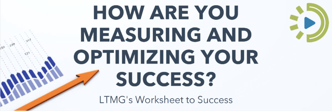 LTMG Worksheet to Success