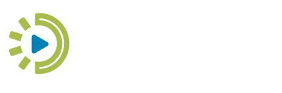 Legal Tech Media Group