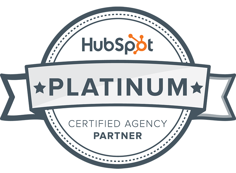 Top_Platinum_HubSpot_Partner_badge